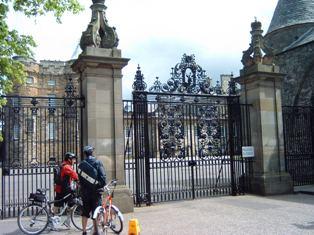 Edinburgh - Office tourisme edimbourg ...